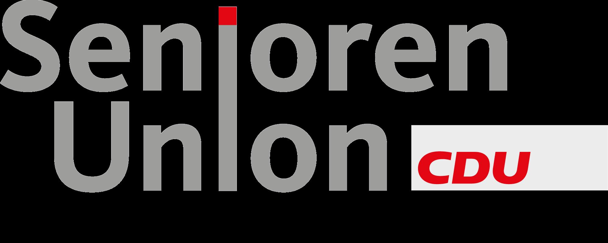Senioren Union Salzkotten