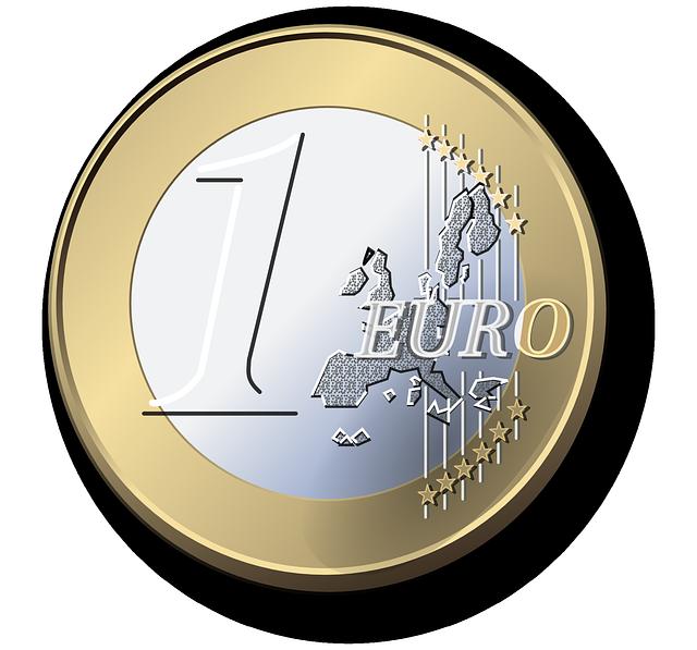 CDU-Senioren unterstützen Ein-Euro Ticket