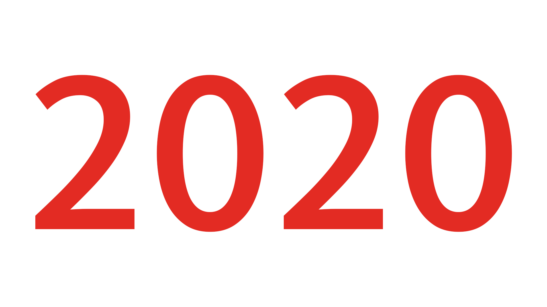Programm 1. Jahreshälfte 2020